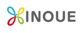 株式会社イノウエ