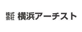 株式会社横浜アーチスト