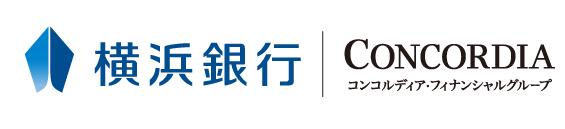 株式会社横浜銀行
